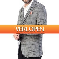 Brandeal.nl Trendy: CRSM blazer