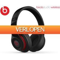 1DayFly Tech: Beats Studio 2.0 wireless headphones