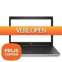 Centralpoint: HP ProBook 450