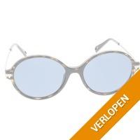 G-Star GS635S Combo Tatum zonnebril