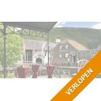 4 dagen Eifel