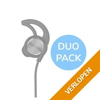 Grit Audio  A1 - Duo-Pack