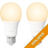 INNR E27 Bulb Tunable White RB 178 T LED lamp