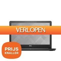 Centralpoint: Dell Vostro 3568 15.6 inch laptop