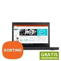 Centralpoint: Lenovo ThinkPad L470 14 inch