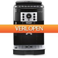 EP.nl: De'Longhi ECAM20.110B Espressomachine