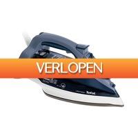 EP.nl: Tefal FV9770 Stoomstrijkijzer