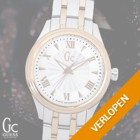 GUESS Collection Smartclass