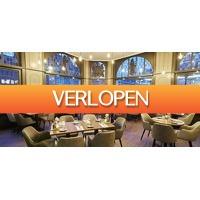 D-deals.nl: 4*-hotel in hartje Maastricht