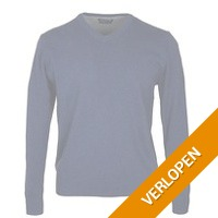 Suitable Vini Navy pullover