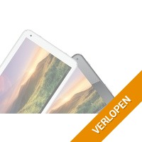 Android Storex 7 inch tablet