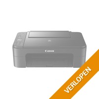 Canon TS3150 all-in-one printer