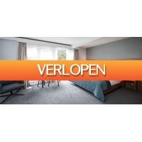 D-deals.nl: 4*-Bilderberg hotel in de Veluwse bossen