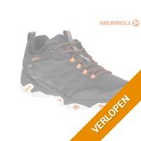 Merrell Moab FST GTX wandelschoenen