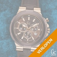 GUESS Collection Structura Y23009G4