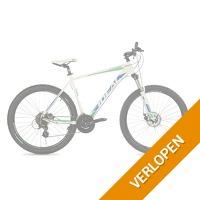Ideal Strobe 27.5 inch mountainbike