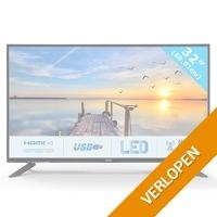 Veiling: HKC 32 inch HD Ready LED-TV