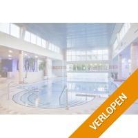 4*-hotel nabij Groningen