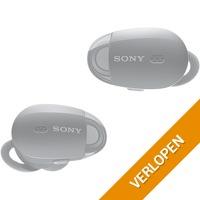Sony WF-1000X
