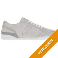PME Legend Rally sneakers