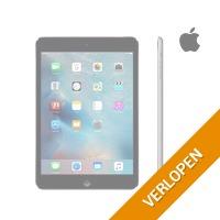 Apple iPad Mini 2 (16 GB) refurbished
