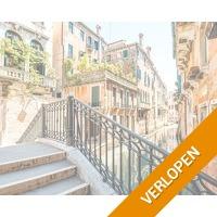 Adembenemend Venetie
