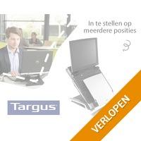 Targus Ergo D-Oro notebook stand