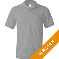 Gildan Poloshirt