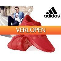 1DayFly Lifestyle: Adidas Neo Racer Lite sneakers
