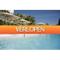 Gogetaway.nl: Super 4*-hotel Noord-Ibiza