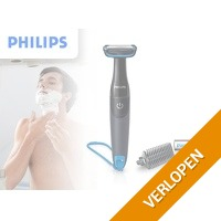 Philips Bodygroom