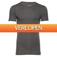 Brandeal.nl Classic: Blend T-shirt