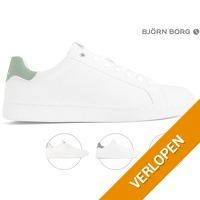 Bjorn Borg Ramon Mid sneakers