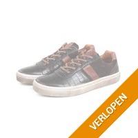 Suitable sneaker