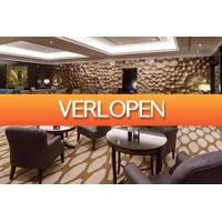 Gogetaway.nl: Stijlvol 5*-hotel Berlijn