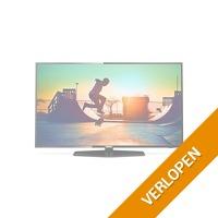 Philips 50PUS6162 4 K LED TV