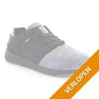 Levi's black tab runner sportieve sneaker