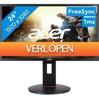 Coolblue.nl 1: Acer XF240Hbmjdpr