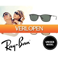1DayFly: Ray-Ban New Wayfarer Light Ray