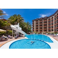 Gogetaway.nl: 4*-hotel adults only Gran Canaria