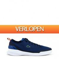 TipTopDeal.nl: Lacoste sneaker