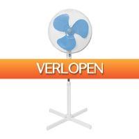 Superwinkel.nl: Bestron ASV45W ventilator