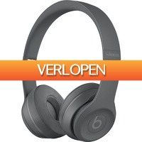 Coolblue.nl 2: Beats Solo3 Wireless headphones