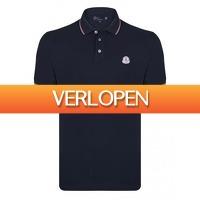 TipTopDeal.nl: Giorgio di Mare Polo