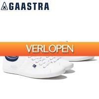 Elkedagietsleuks Ladies: Gaastra dames sneakers