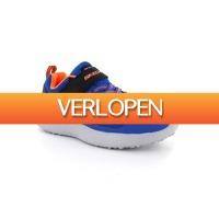 Avantisport.nl: Skechers Burst Power Sprints Kids