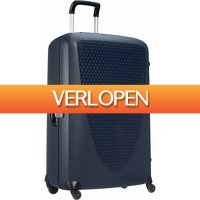 Coolblue.nl 3: Samsonite Termo Young Spinner