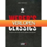 Alternate.nl: Weber's Classics