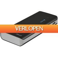 Bol.com: Trust powerbanks