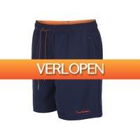 Onedayfashiondeals.nl 2: Pierre Cardin zwembroek